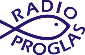 radio-proglas-logo