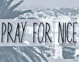 272259-Praying-For-Nice