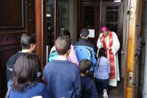 rifugiati_liturgia_sant_egidio_amsterdam_4
