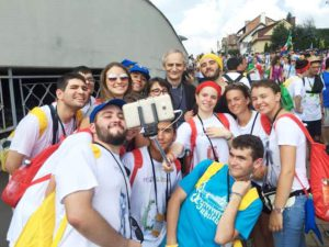 sant_egidio_youth_prayer_for_peace_wyd_cracow_2016_7