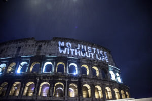 5_cities-for-life-colosseo-santegidio-2012-pena-di-morte