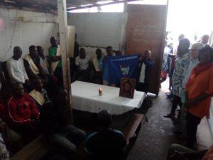 riunione_volontari_carcere_douala_camerun_sant_egidio